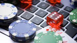 nieuw casino spel